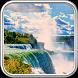 Niagara Falls Wallpaper by MasterLwp