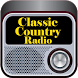 Classic Country Radio by Speedo Apps