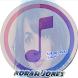 Norah Jones Songs by BOX MUSICS