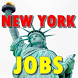 New York Jobs Search by Blessing Media