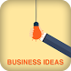 Business Ideas by Flower Apps