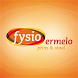 Fysio Ermelo by ContentHealth