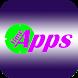 Times Apps Pte Ltd by Fav Apps Pte Ltd