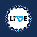 Live Stores by Appswiz S.I