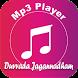 DJ - DUVVADA JAGANNADHAM by Pinut App