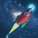 Space shooter - Empire galaxy by AppsSmart