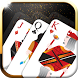 Solitaire Tripeaks by Spider Solitair Studio
