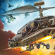 GLORIOUS GUNSHIP GAME by Chaotic Games Studio