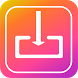 Insta Download Images Videos by Corals