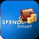 SpendSmart - Expense Tracker by PI digi-logical Solutions