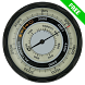 Altimeter free by FFZ srl