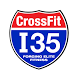 CF i35 by MINDBODY Branded Apps