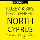 North Cyprus Tourist Guide by Fortibase Danışmanlık