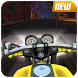 High Speed : Highway Motorbike Traffic Racing Game