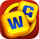 Word Search by DroidVeda LLP