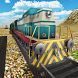 Train Driver Simulator 3D by Gamer Zone