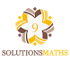9th Maths NCERT Solutions by Hack Developers