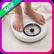 طرق زيادة الوزن بسرعة by koshi apps