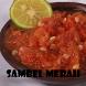 Resep Sambal New by Rhinehart Putman