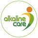Alkaline Care - Vida Alcalina