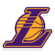 Los Angeles Lakers by Los Angeles Lakers