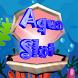 Aquarium Slot by mid.slots