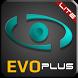 EvoPlus Lite by AirSpace CCTV