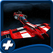 Orbital Pilot Space Police by MobilePlus