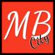 Mira Bhayandar City by Sai Ashirwad Informatia