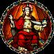 Rádio Web Cristo Rei by Wr Streaming host