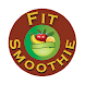 Fit Smoothie (Deutsch) by Fitnesscrack