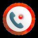 Auto Call Recorder PRO 2017 by ButRiche