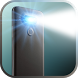 Torch & LED Flashlight 2017 by Janet Merklinger