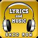 Skid Row Songs Lyrics by Triw Studio
