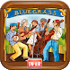 Bluegrass Radio Station