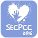 SECPCC 2016 by Infobox Solutions