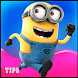 Tips Despicable Me: Minion Rush by DYNAMICAPPS