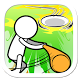 ENDLESS HOME RUN: Free to play by Decoo, Inc.
