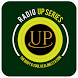 Radio UP Series