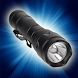 Simple Flashlight by zudikas zveris