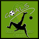 Brazil World Cup 2014 Videos by IM Studio