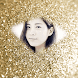 Photo Editor - Glitter Photo by Apps Ground