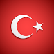 Turquie 2023 by Media84