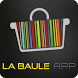 La Baule App by Build Apps Biz