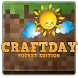 Craft Day by RyCo