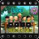 Kumpulan Video UPIN IPIN Ngakak mp4 by PUTRI SINTIA