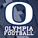Olympia High School Football by AKA142 Media