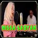 Nissa Sabyan Komplit by Raja Developers