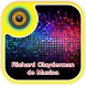 Musica de Richard Clayderman by ANGEL MUSICA