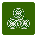 PyConIE 2016 by KitApps, Inc.